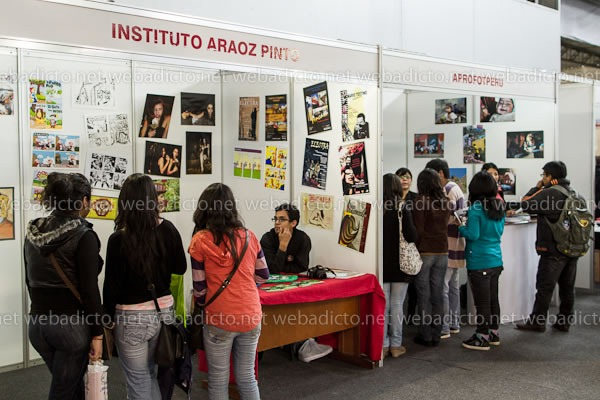 evento-grafinca-fotoimage-expoeventos-2012-15