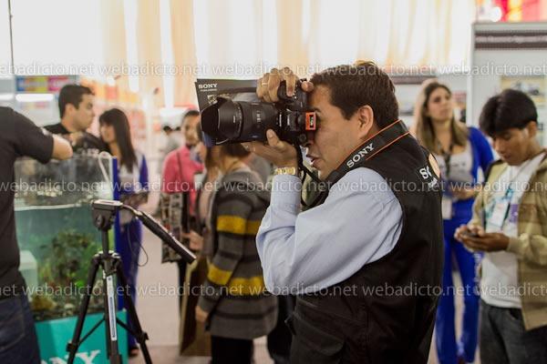 evento-grafinca-fotoimage-expoeventos-2012-41