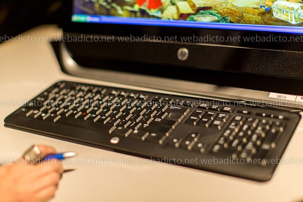 evento-hp-nuevo-portafolio-de-pcs-con-windows-8-21