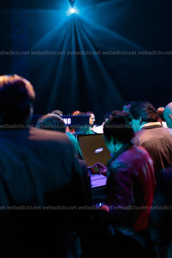 evento-samsung-lanzamiento-notebook-nueva-serie-9-45
