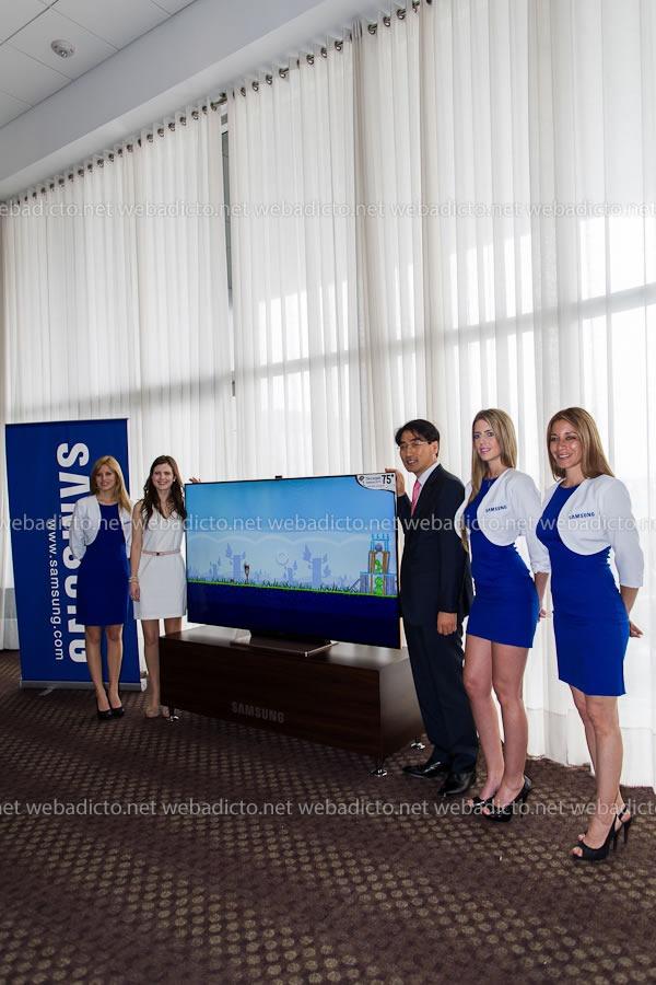evento-samsung-smart-tv-es9000-6663