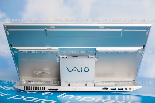evento-sony-linea-vaio-2013-duo-pro-fit-2927