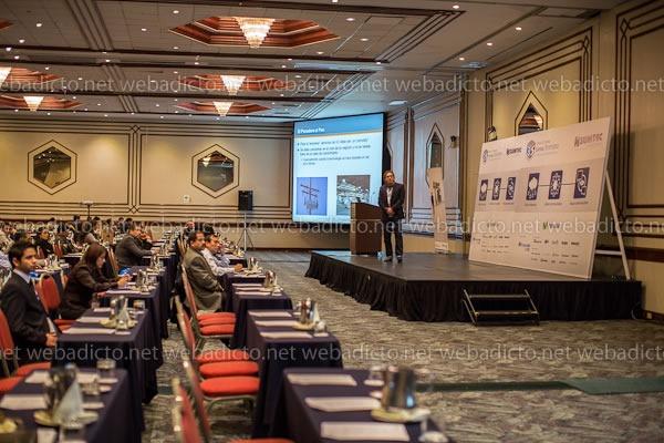 evento-sumtec-itexpo-2012-15
