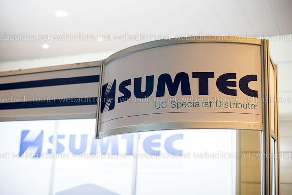 evento-sumtec-itexpo-2012-1