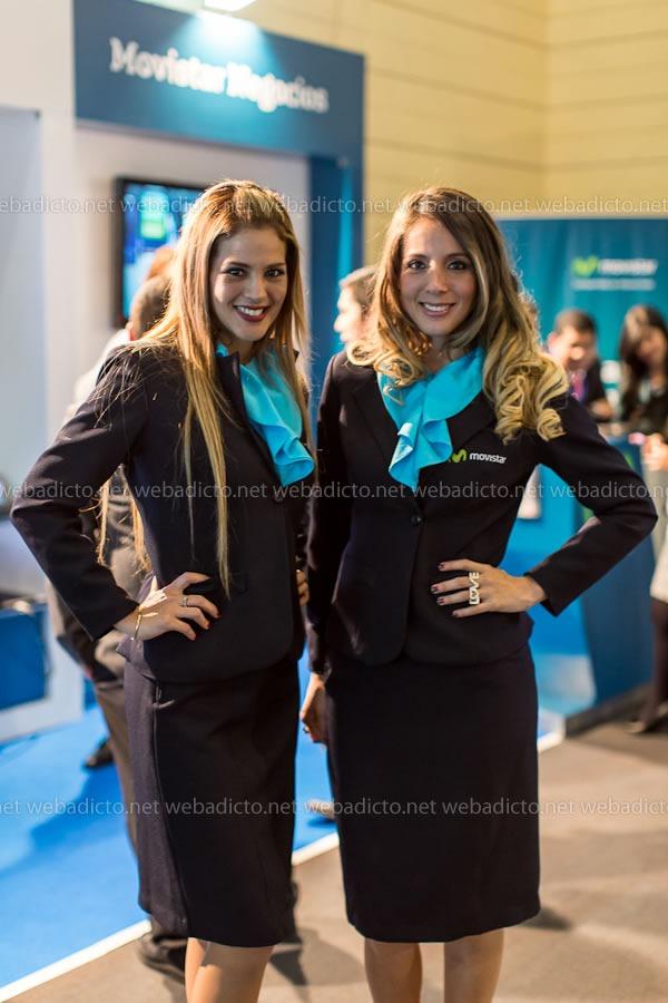 evento-sumtec-itexpo-2012-21