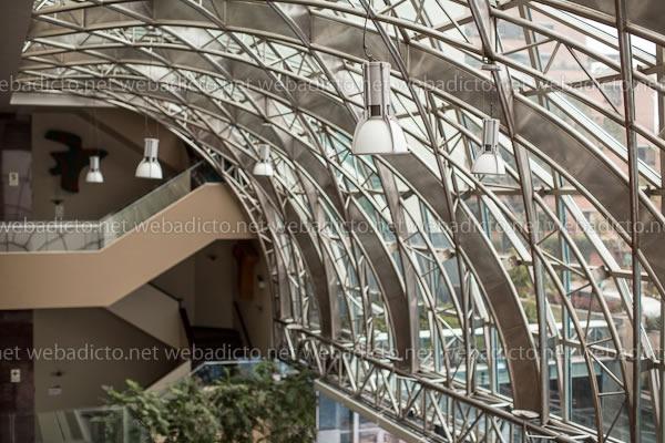 evento-sumtec-itexpo-2012-23