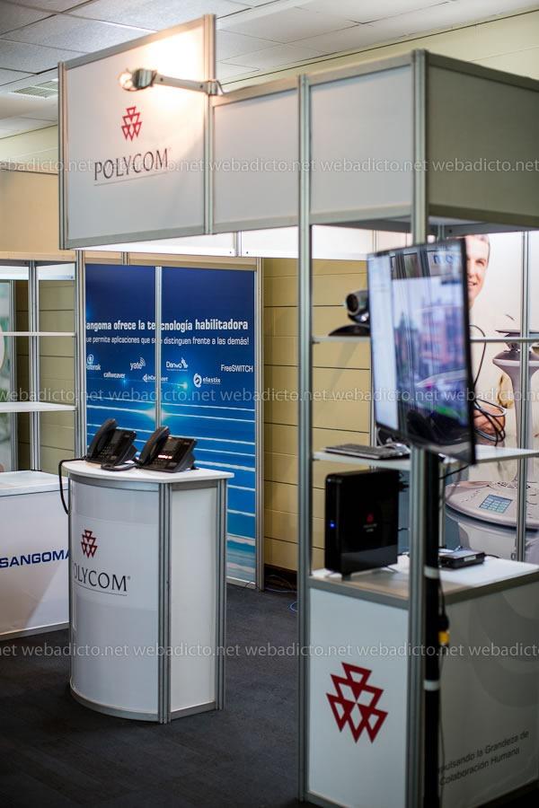 evento-sumtec-itexpo-2012-6