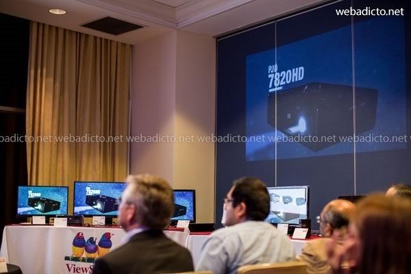 evento viewsonic portafolio 2014-3906