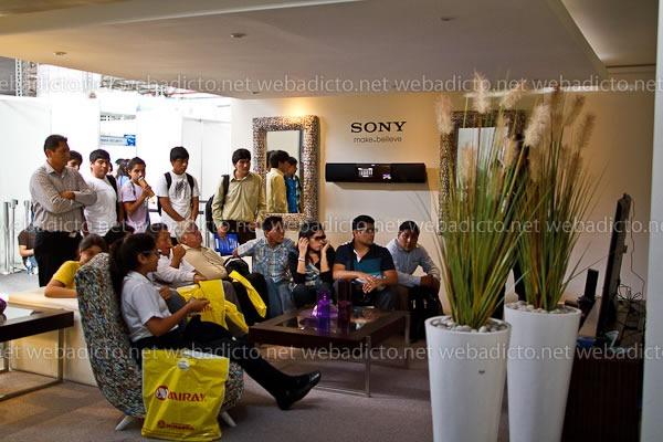 expo-tic-2012-17
