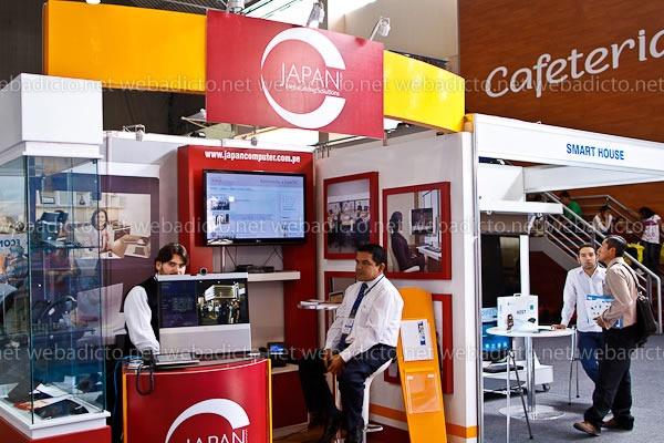 expo-tic-2012-23