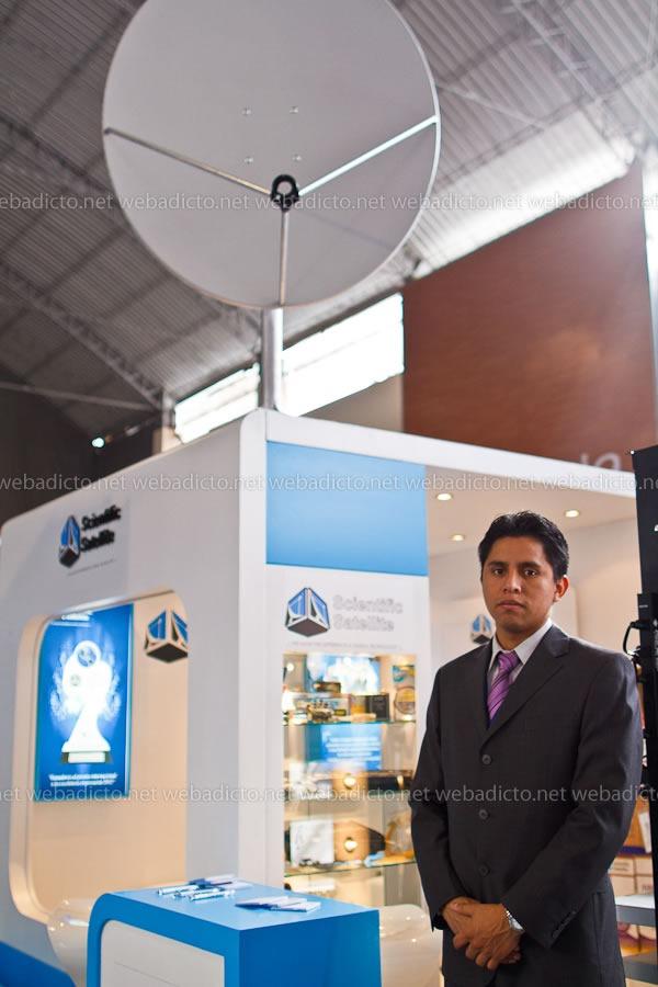expo-tic-2012-24