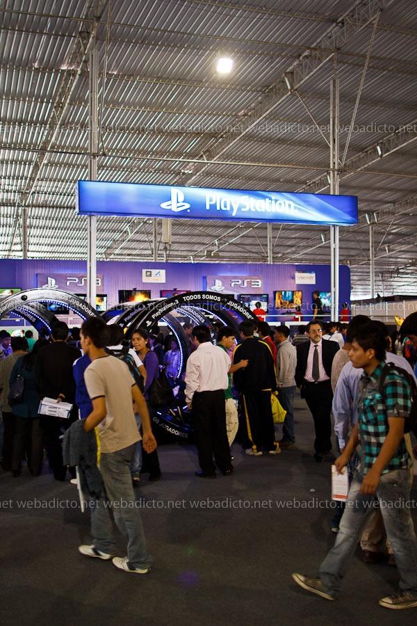expo-tic-2012-5