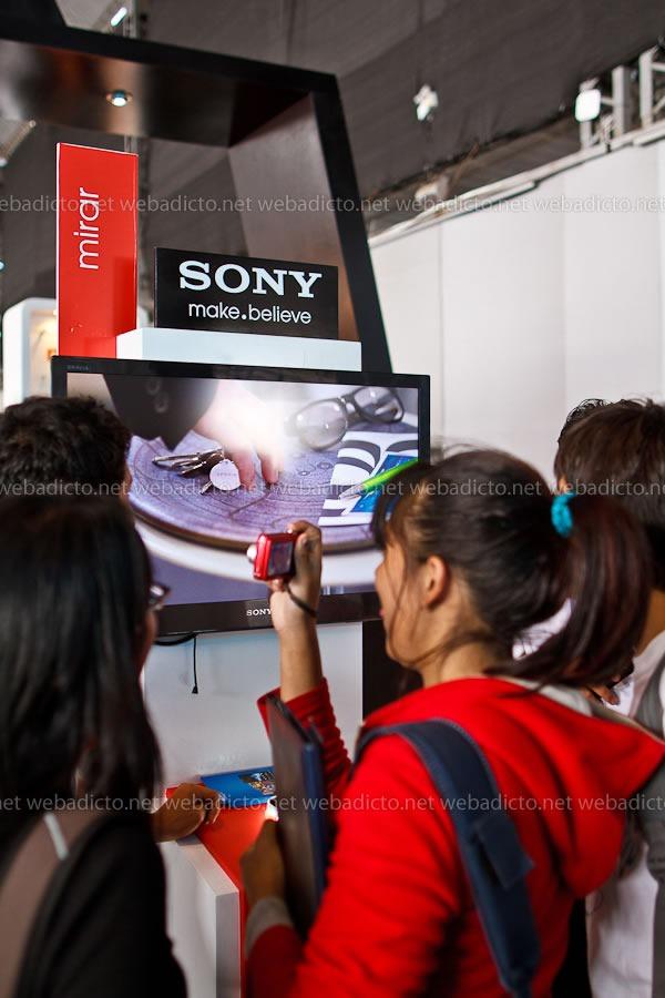 expo-tic-2012-63