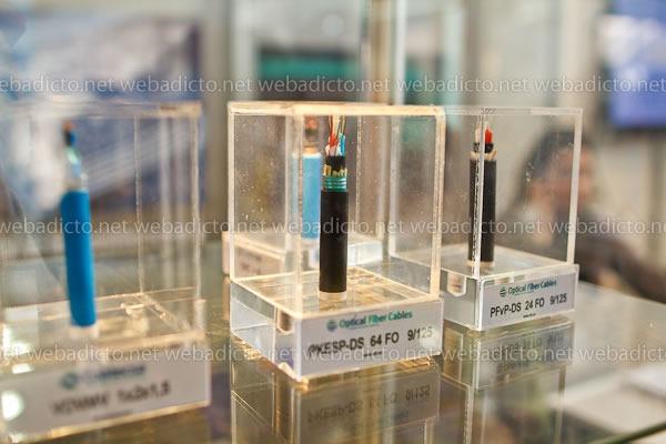 expo-tic-2012-92