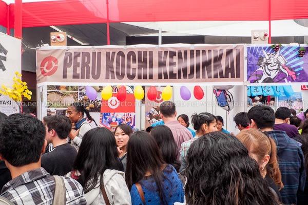 festival gastronomico japones 2013 apj-1090244