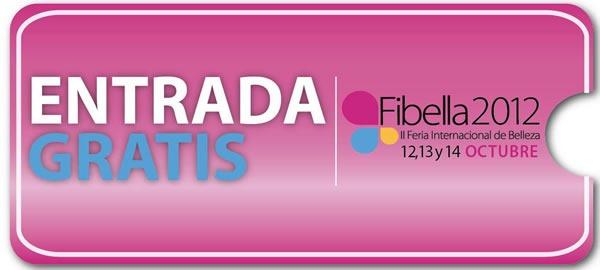 fibella-2012-gana-entradas-gratis
