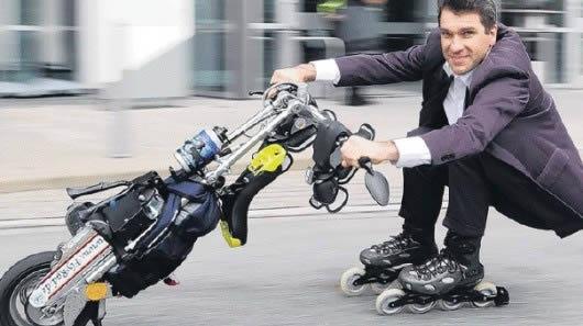 flyrad-complemento-para-tus-rollerblades