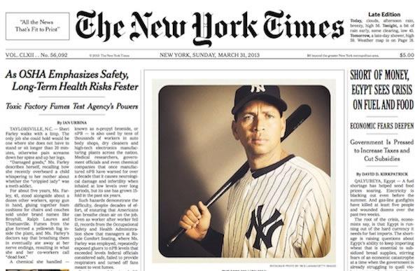 foto-iphone-instagram-llega-a-portada-de-the-new-york-times