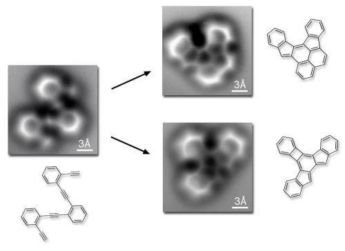 fotografia-molecula-formando-enlaces-atomicos-enlaces-atomicos
