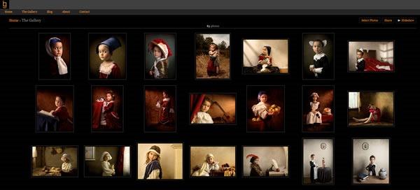 fotografo-retrata-a-su-hija-al-estilo-de-las-pinturas-clasicas-galeria