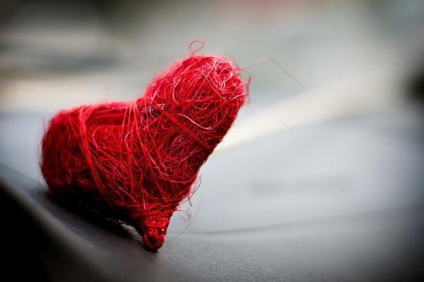 frases-amor-dedicar-san-valentin