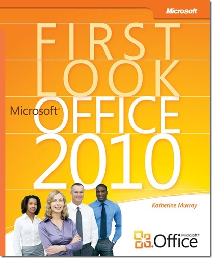 free-ebook-microsoft-office-2010