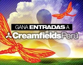 gana-entradas-creamfields-peru