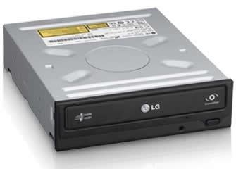 grabador-dvd-lg
