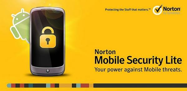 gratis-antivirus-smartphone-android-norton-mobile-security-lite