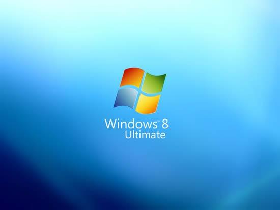 gratis-descarga-microsoft-windows-8
