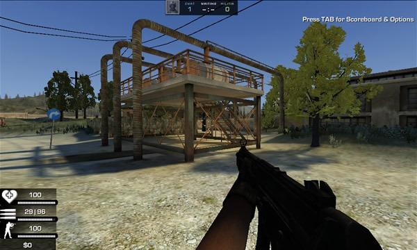 gratis-juego-tipo-counter-strike-online