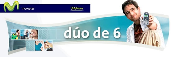 guia-duo-de-6-movistar