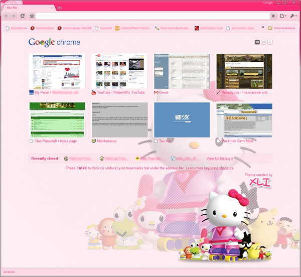 hello-kitty-tema-google-chrome