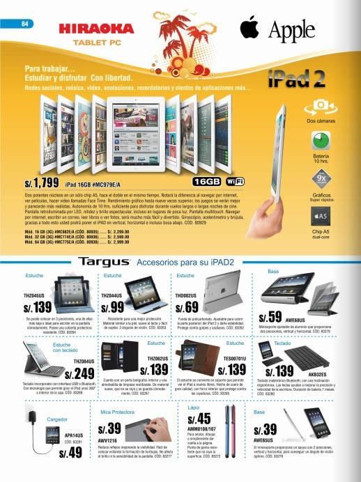 hiraoka-catalogo-compras-verano-2012-02