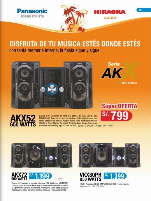 hiraoka-catalogo-compras-verano-2012-06