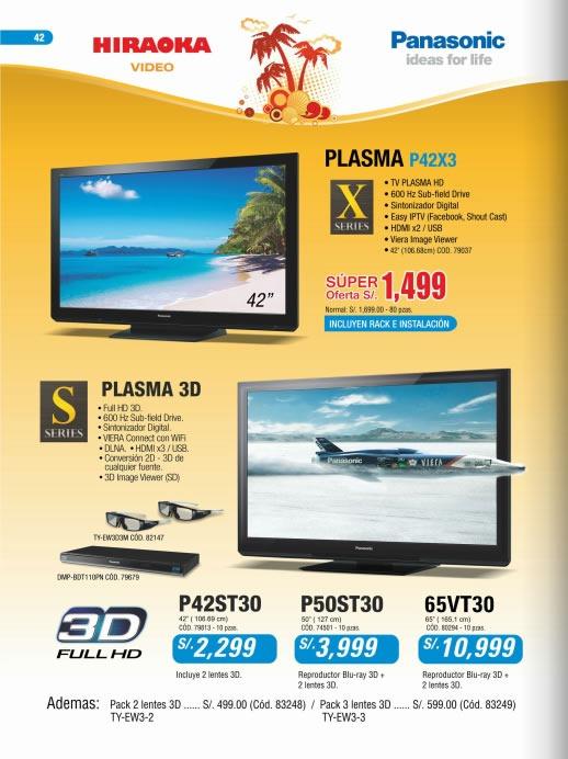 hiraoka-catalogo-compras-verano-2012-07