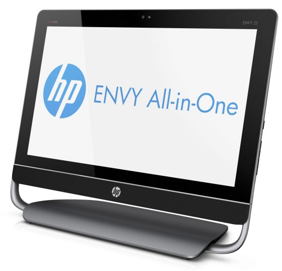 hp-envy-all-in-one-23