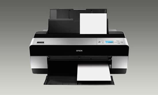 impresora-epson