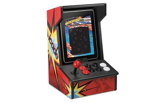 ipad-convierte-juego-arcade
