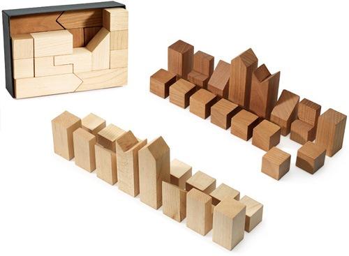 juego-ajedrez-minimalista-ingenioso