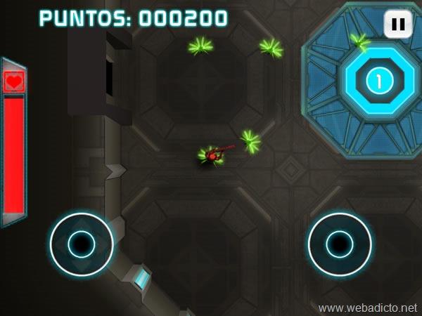 juego-ralph-el-demoledor-hero-s-duty-02