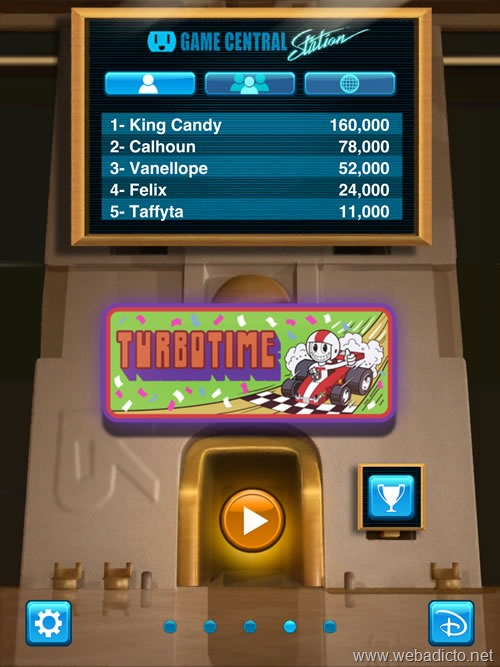 juego-ralph-el-demoledor-turbotime