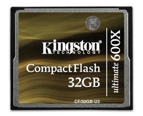 kingston-compact-flash-ultimate-600x