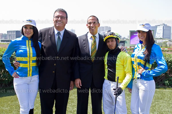 la-polla-y-pollon-intralot-jockey-club-del-peru-25