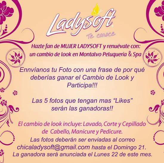 lady-soft-gana-cambio-de-look-montalvo-peluqueria-spa