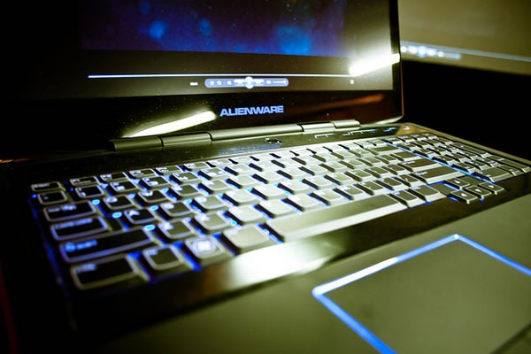 ripley-descuento-laptop