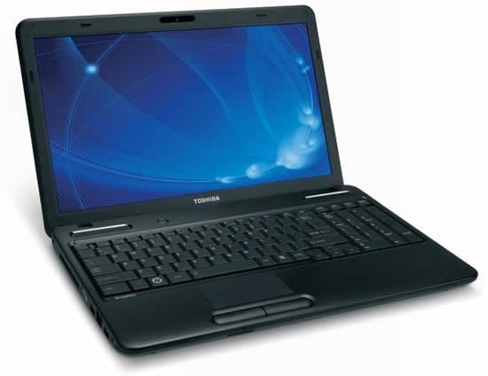 laptop-toshiba-c655