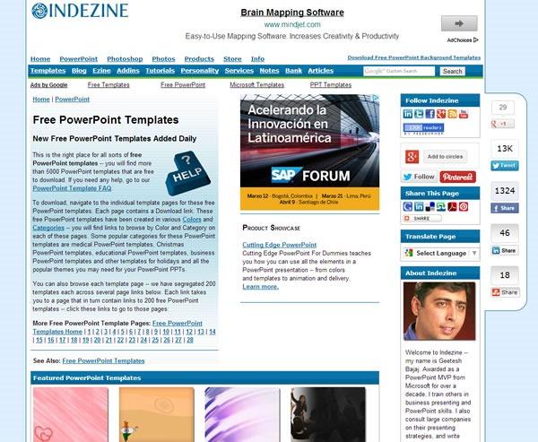 las-10-mejores-paginas-para-descargar-plantillas-de-powerpoint-gratis-indezine