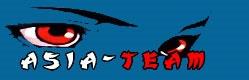 las-5-mejores-paginas-para-descargar-subtitulos-de-series-y-peliculas-en-espanol-asia-team