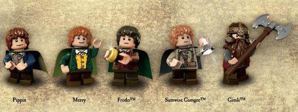 lego-senor-de-los-anillos-the-lord-of-the-rings-set-piezas-heroes-1